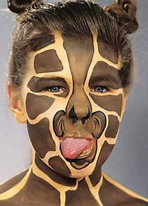Schuppen Günstig Verkleiden : 23 besten kinderschminken bilder auf pinterest bemalte gesichter beauty make up und esel ~ Sanjose-hotels-ca.com Haus und Dekorationen