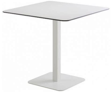 table pied central carr 233 ou rectangulaire en ch 234 ne et c 233 ramique pictures to pin on