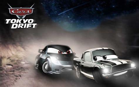 tokyo drift cars drift car wallpapers wallpaper cave