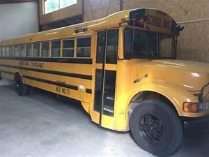 School Bus Kaufen : 25 best ideas about oldtimer bus auf pinterest t1 bus ~ Jslefanu.com Haus und Dekorationen