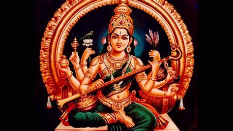 all hindu god live wallpaper hindu wallpapers