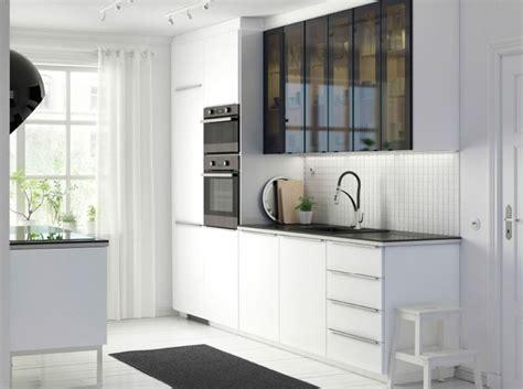 portes de placard cuisine habiller porte placard cuisine ciabiz com