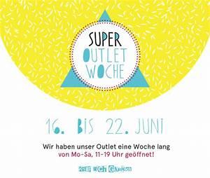 Kauf Dich Glücklich Outlet : bis samstag super outlet woche in hamburg kauf dich gl cklich blog ~ Buech-reservation.com Haus und Dekorationen