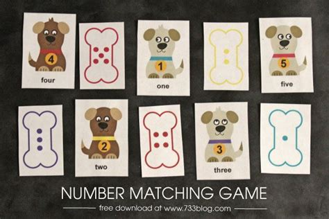17 best ideas about free printable numbers on 414 | d1091abe1c9ff632d074cdcd93eb9b6b
