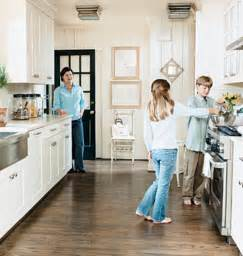 galley kitchen ideas small kitchens galley kitchens designs ideas house experience