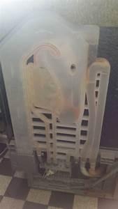 Siemens Spülmaschine Symbole : sp lmaschine siemens se44e842eu zieht kein frischwasser hausger teforum teamhack ~ Eleganceandgraceweddings.com Haus und Dekorationen