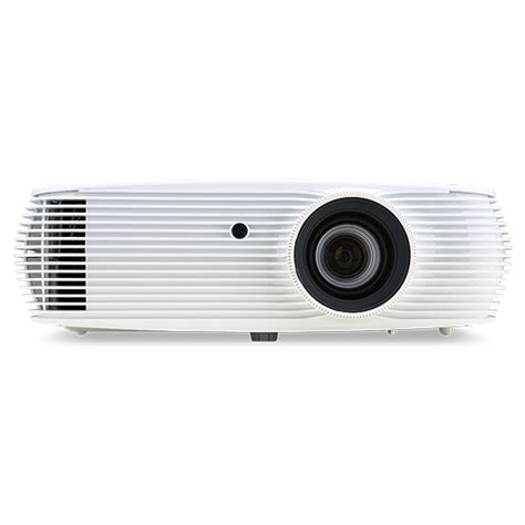 acer p1502 dlp projector acer projectors