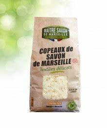 Copeaux Savon De Marseille : nos produits 2 ma tre savon ~ Melissatoandfro.com Idées de Décoration