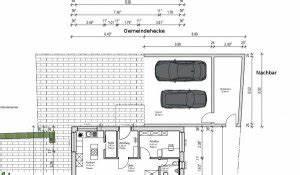 Haus Unter Straßenniveau : grenzbebauung bayern 15m ~ Lizthompson.info Haus und Dekorationen