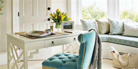 Best Home Decorating Ideas & Ideas Home Decor Decorating
