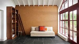 Plaque De Liege Mural : plaque de liege mural d coratif melville 3x300x600mm colis 1 98 m2 ~ Teatrodelosmanantiales.com Idées de Décoration