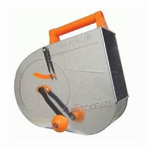Machine A Projeter Enduit Facade : accessoires enduit de fa ade en dr me ard che ~ Dailycaller-alerts.com Idées de Décoration