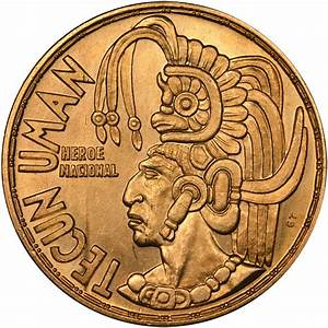 Guatemala 4  5 Ounce X M21 Prices  U0026 Values