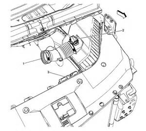 2008 4l80e Tcm Wiring Diagram