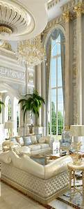Luxury, Interiors, Pictures, Photos, And, Images, For, Facebook, Tumblr, Pinterest, And, Twitter