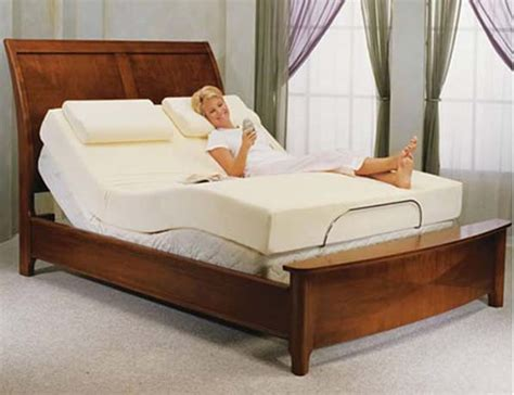 best mattress for adjustable bed best bed reviews and buying guide for 2017 bestter