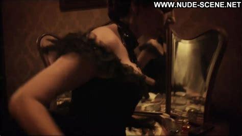 Anne Charrier Maison Close Celebrity Posing Hot Celebrity Nude Sexy Nude Scene Sexy Scene