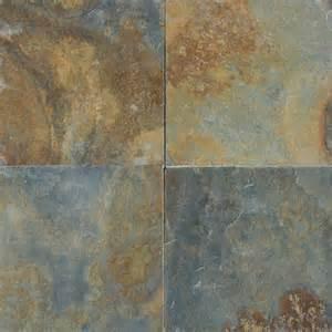 12x12 granite tile weight tile stoneworks