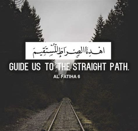 beautiful inspirational islamic quran quotes verses  english