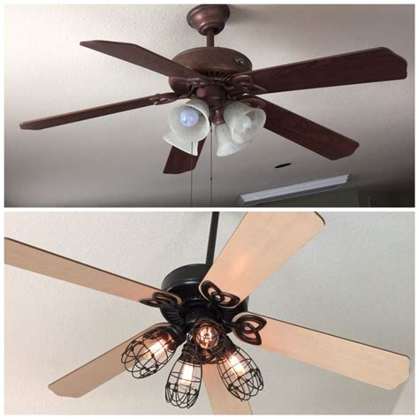 best 25 ceiling fans at lowes ideas only on