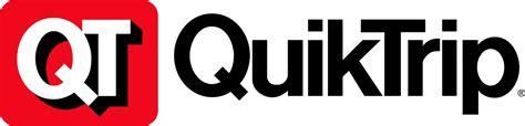 Image - QuikTrip logo horiz19 .jpg | Logopedia | Fandom ...