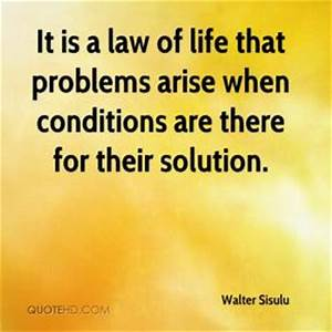 Walter Sisulu Quotes | QuoteHD