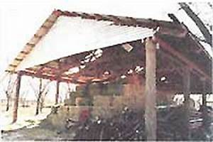 how to build an inexpensive pole barn mothers a cow and With cheapest way to build a pole barn