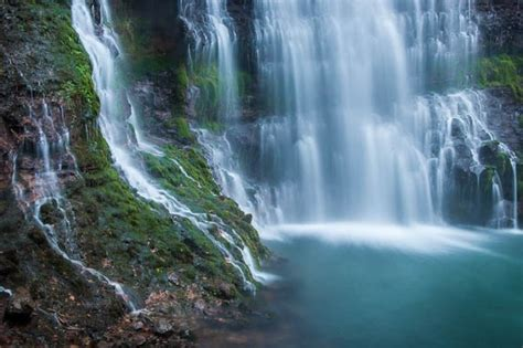 4 Tips For Shooting Drop Dead Gorgeous Waterfalls