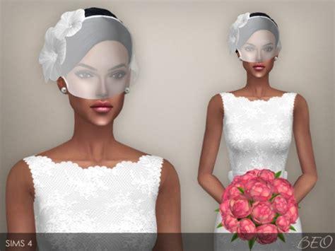 veil » Sims 4 Updates » best TS4 CC downloads