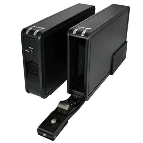 boitier pc bureau maxinpower bemip35a8u3 boîtier disque dur mip