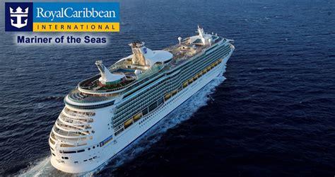 2018 Summer Bash Cruise (Miami)