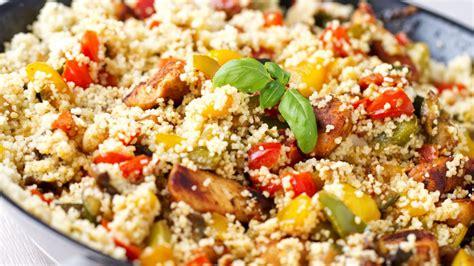 recette cuisine all馮馥 recettes de couscous magicmaman com
