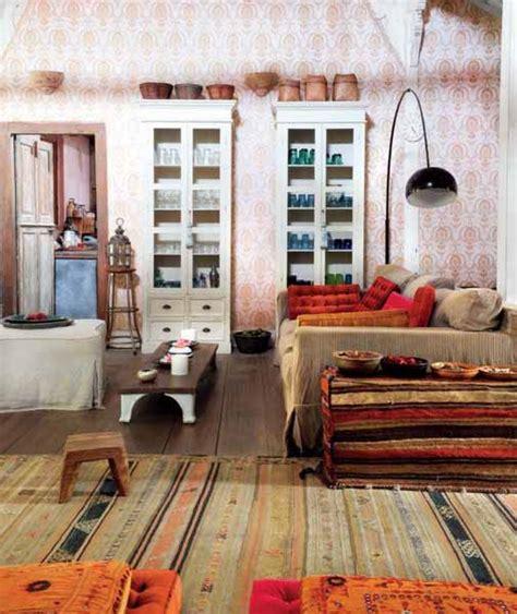balinese home decor tropical theme  asian interior