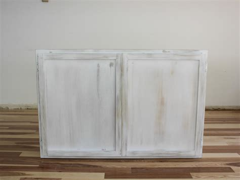 kitchen cabinet covers turn a kitchen cabinet into a flat screen tv cover hgtv 2442