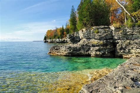 what to do in door county 10 top tourist attractions in green bay planetware