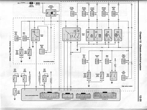 vy commodore wiring diagram somurich