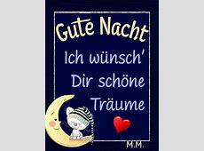 Süß und Lustig Gute Nacht Bilder für Whatsapp