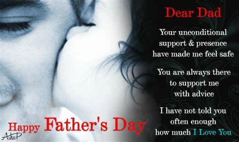 happy father day greeting card daily inspirations