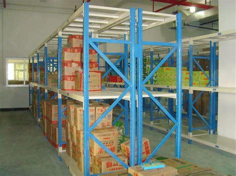 industrial storage racks metal racks heavy duty industrial shelving