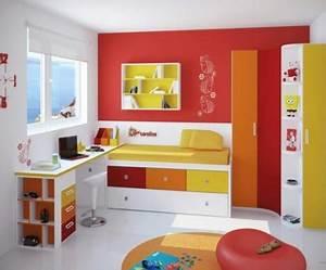 Ideen Für Kinderzimmer Wandgestaltung : 1001 kinderzimmer streichen beispiele tolle ideen f r ~ Lizthompson.info Haus und Dekorationen