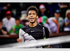 Baseline Indian Wells plays host to All Canadian affair