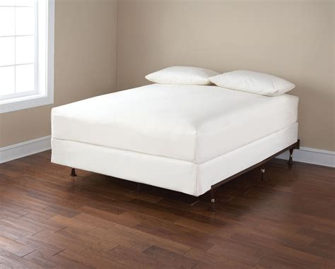 Bed Frame Extenders For Footboard by Bed Frames Size Headboard And Footboard Footboard