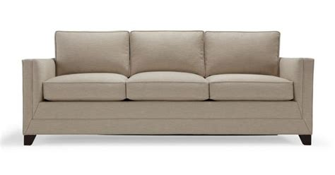 mitchell gold reese sofa reese sofa mitchell gold and bob williams 79 quot or 89