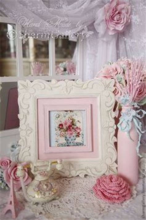 not shabby rustic creations by abby 1000 ideas about shabby chic picture frames on pinterest antique picture frames frames and