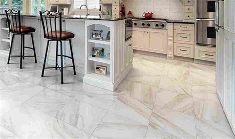 tile flooring san diego san diego tile flooring tile laminate carpet in san diego