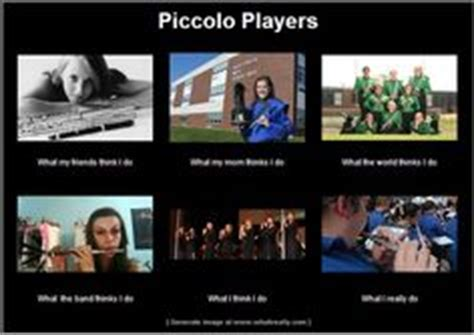 Flute Player Meme - band on pinterest marching band memes band memes and oboe