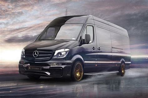 mercedes minivan mercedes minivan www imgkid com the image kid has it