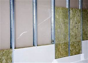 Wand Innen Dämmen : wand d mmen wandd mmung d mmung im innenbereich ~ Lizthompson.info Haus und Dekorationen