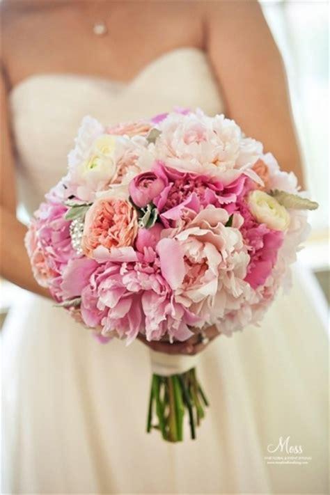 ariella chezar flirty fleurs  florist blog