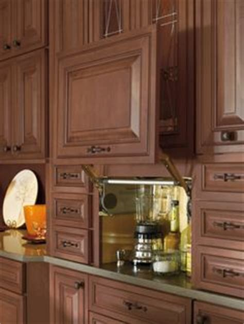 Decora Cabinetry on Pinterest   Inset Cabinets, Sweet Peas